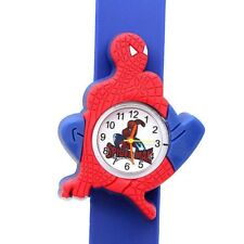 SPIDERMAN WATCH IN GIFT BOX **