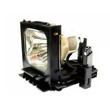 Alda PQ ORIGINALE Lampada proiettore/Lampada proiettore per BENQ PB7220