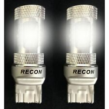 RECON 264228WH 7440 30-watt CREE 360 degree White Bulb LED