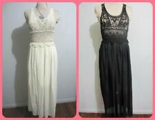 Unbranded Mid-Calf Maxi Dresses for Women