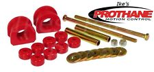 """Prothane 7-1170 Front 1.13"""" Sway Bar Bushing&End Links Chevy/GMC 4WD Truck 99-03"""