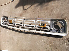 1964 Ford F-100 F100 Grille Grill F Series 1/2 Ton Bumper Front Nose Fender Core