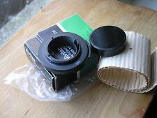 Vivitar TX  Pentax ES fit m42 pentax screw mount