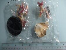 Kotobukiya One Coin Figure Shin Megami Tensei Trading Parvati