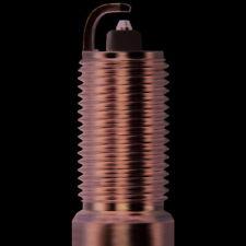 Auto Pre Gapped Ignition ps 1 pc Champion 347 Copper Spark Plugs RC10MCC