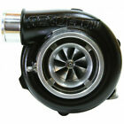 Aeroflow BOOSTED 5455 .83 Turbo 340-650HP   Black  , Reverse/V-Band In/Out