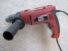 """Repair your Tool Shop - 1/2"""" Hammer Drill with a Replacement Screw for the Chuck"""