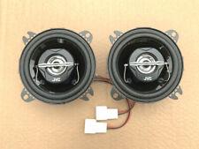 OWNERS CLUB | Front Dash Speaker Upgrade | Citroen C1, Peugeot 107, Toyota Aygo