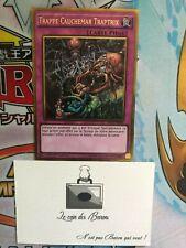 Dane-de069 D-Tactiques RARE Yu-Gi-Oh Nouveau