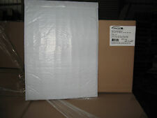 50 7 Xpak White Poly Bubble Mailers 1425 X 20 With Free Shipping