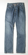 Earnest Sewn Rotton Tapered Leg Jeans (30)