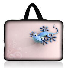 "Lizard Laptop Sleeve  Bag Case for iPad Air Pro 10.1"" Lenovo Tab Samsung Tablet"