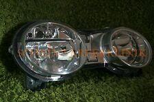 Jaguar S Type Scheinwerfer Reflektorhalter Reparatur + Aufbereitung + 5JGarantie