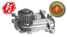 Firepower WPump Ford Courier Econovan Spectron Mazda 626 929 B&E Series WP893