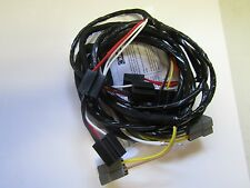 Mopar 64 Dodge 330 / 440 / Polara / Polara 500 Headlight Wiring Harness 1964 NEW