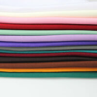 20*20'' Polyester Cotton Napkins for Wedding Table Cloth Linen Dinner Napkin New