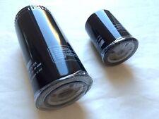 Filter Öl Kraftstoff passend für Matrot M 24 D 120 / M 44 D 110 120 180