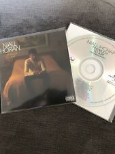 "NIALL HORAN ""TOO MUCH TOO ASK"" Remixes 1 & 2 - 2 X Cd Promos - 27 Remixes- Mint"