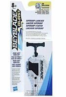 Beyblade Burst Super Grip Launcher B9510EX0 Brand New