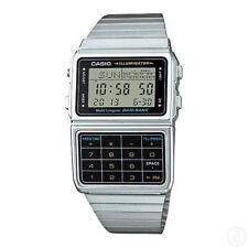 Casio DBC611-1 Wrist Watch for Men