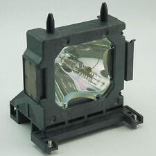 Projector Lamp LMP-H202/LMPH202 for Sony VPL-HW30AES/VPL-HW30ES/VPL-HW55ES-W