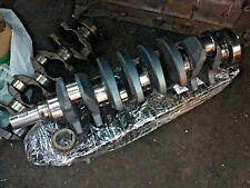 STROKER CRANKSHAFT CRANK 88MM BMW E30 E36 318is M40 M42 M43 M44 S42 M47 M47D20