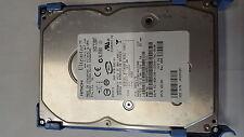 147 gb hgst UltraStar 15k300 hus153014vlf400 disco duro nuevo