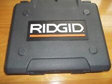 RIDGID BRAD NAILER #R213BNA