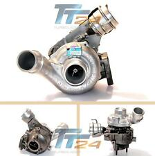 Turbolader # KIA > Sorento # 2,5CRDi 170PS # 53039880122 28200-4A470 28200-4A421