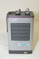 Nos Nib Vintage Uniden Fph510D Vhf 10 Channel Portable 2-Way Radio