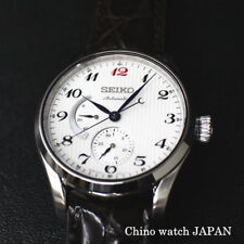 Free shipping SEIKO SARW025 New in factory fresh condition from JAPAN