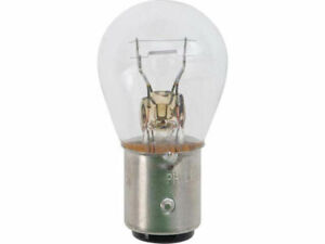 Tail Light Bulb 1NWJ77 for Sprinter 2500 3500 2008 2003 2004 2005 2006 2007 2009