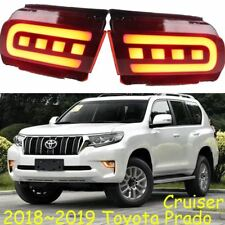 car accessories,Prado,cruiser breaking light,2010~2018,motorcycle,CHR,Free ship!