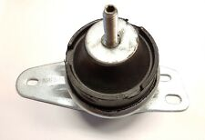 Right Engine Mounting For Citroen C5 Jumpy Peugeot 407 508 Expert 1.6 HDi