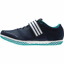 Lightweight Synthetic Outer Fitness Shoes for Women