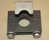 Kent Moore Heater Hose Clamp Tool for 3.1 /& 3.4L J-38543