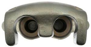 Disc Brake Caliper-Friction Ready ACDelco Pro Brakes 18FR1514N