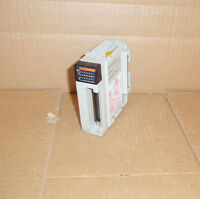CQM1-ID213 Omron PLC 32 Point DC Input Module Card CQM1ID213