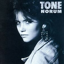 Tone Norum - One Of A Kind [New CD] Holland - Import