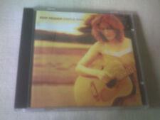 EDDI READER - SIMPLE SOUL - 2001 CD ALBUM