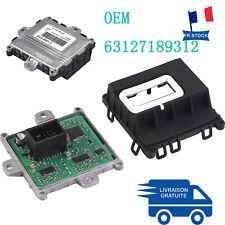 Pour BMW ALC Unité de commande électronique à faisceau adaptatif 63127189312