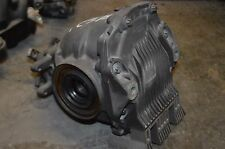 2006-2009 MERCEDES W211 W219 E55 CLS55 E63 CLS63 AMG DIFFERENTIAL DIFF 79K OEM