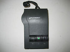 Plantronics Vista M12 Telephone Amplifier