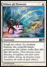 Magic MTG SFIDARE ELEMENTI - M14 - ITALIANO