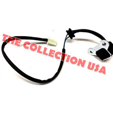 250cc Stator Pick Up Trigger Coil For Honda Cf250 Cn250 Moped Motor Scooters
