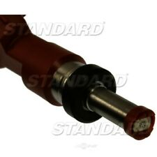 Fuel Injector fits 2005-2015 Toyota Avalon RAV4 Venza  STANDARD MOTOR PRODUCTS