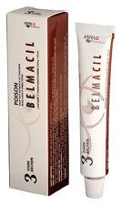 Belmacil  Dark Brown  Lash and  Brow Tint  20mL