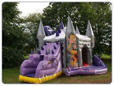 Bouncy Castle - Used