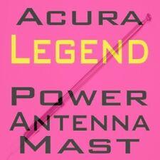 Acura  LEGEND 1991-1992 POWER ANTENNA MAST NEW