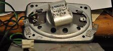 70 1 2 NIB 4 x 6 Chevelle Monte Carlo Dash Speaker w/Twisted Magnet 7936221 Good